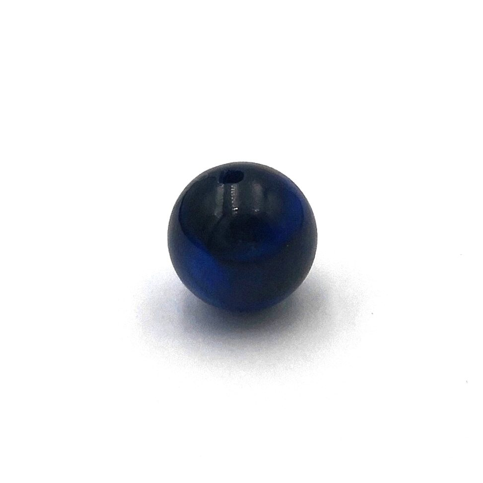 Demanic Bead Blue Lapis Lazuli Tiger Eye