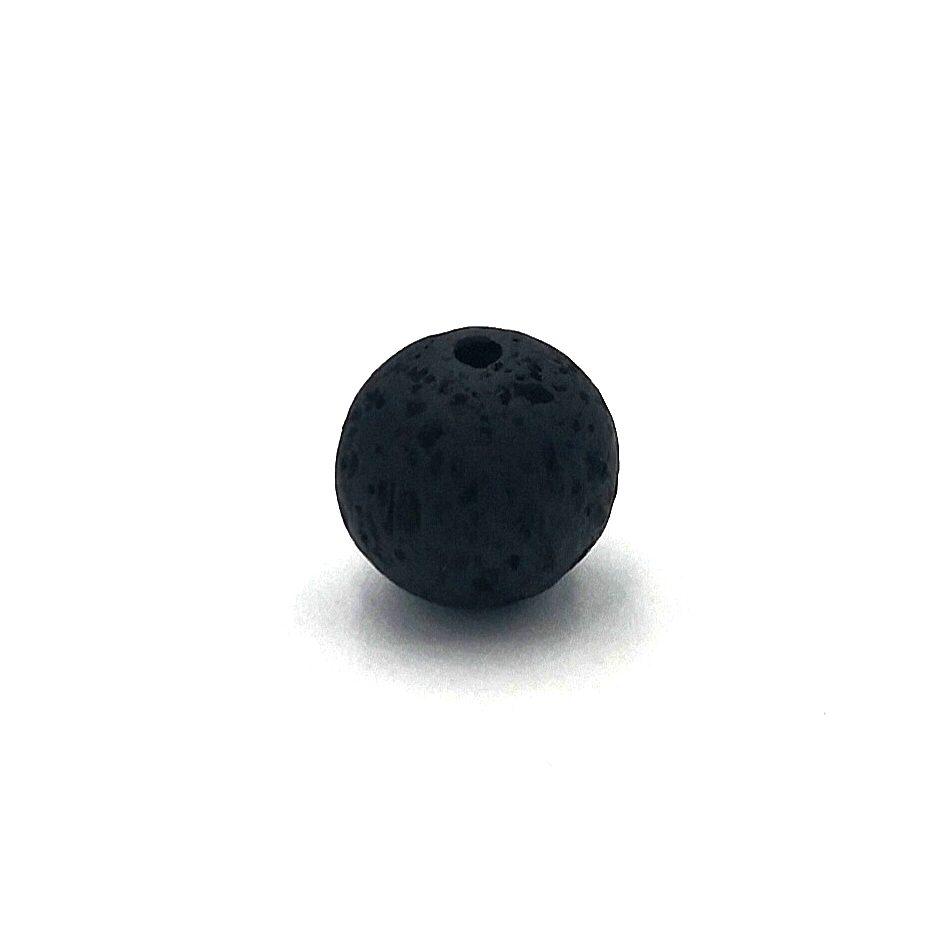 Demanic Bead Lava Stone